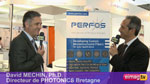 Le cluster PHOTONICS Bretagne à LASER World of PHOTONICS 2015 présenté par M. (...)