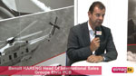 Benoît HARENG Head Of International Sales Groupe Elvia PCB au Salon du (...)