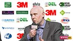 Marc Vertongen, General Manager - MYPROTO au salon Global Industrie (...)