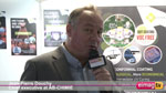 Jean-Pierre Douchy, President of AB Chimie in electronica 2018 (English (...)