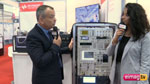 Rencontre avec Cyril OEUVRAY de chez KEYSIGHT à Measurement World Paris (...)